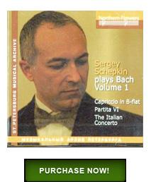 Capriccio1