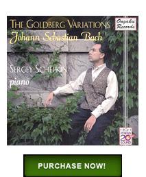 GoldbergV1995